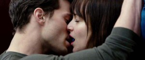fifty-shades-grey-300x125