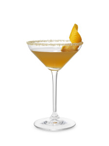 Hennessy-cocktail-FDC-sidecar