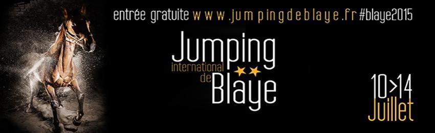blaye-2015-copie