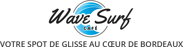 wave_surf_cafe