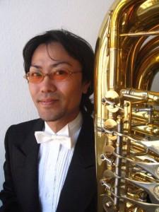 Astutaro Mizunaka