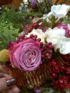 DIY floral 1