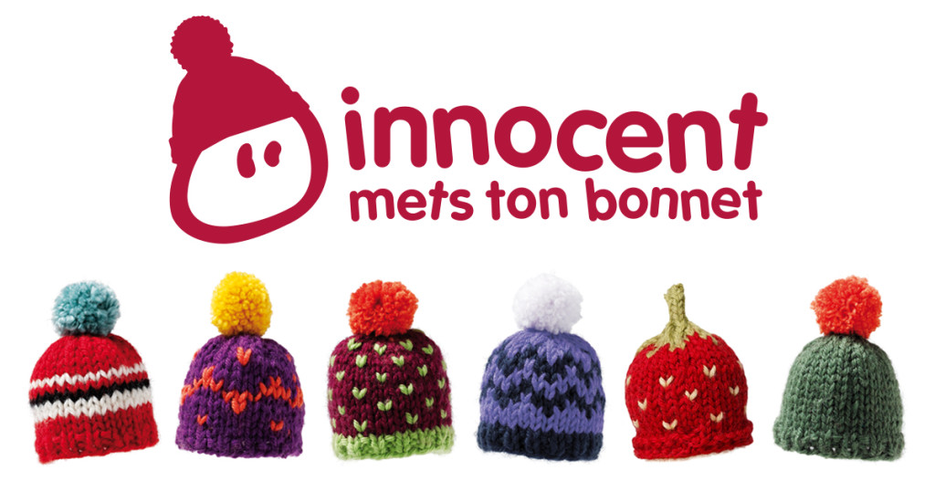 Innocent 1