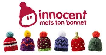 UNE innocent