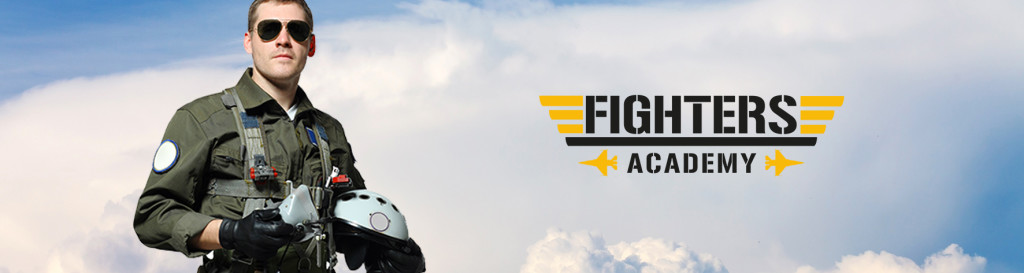 fighters-academy-simulateurs-avion-de-chasse-F16-cadeau-ideal-lyon-marseille-paris-particuliers