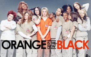 orange-is-the-new-black-