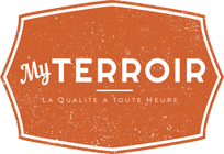 My terroir 8