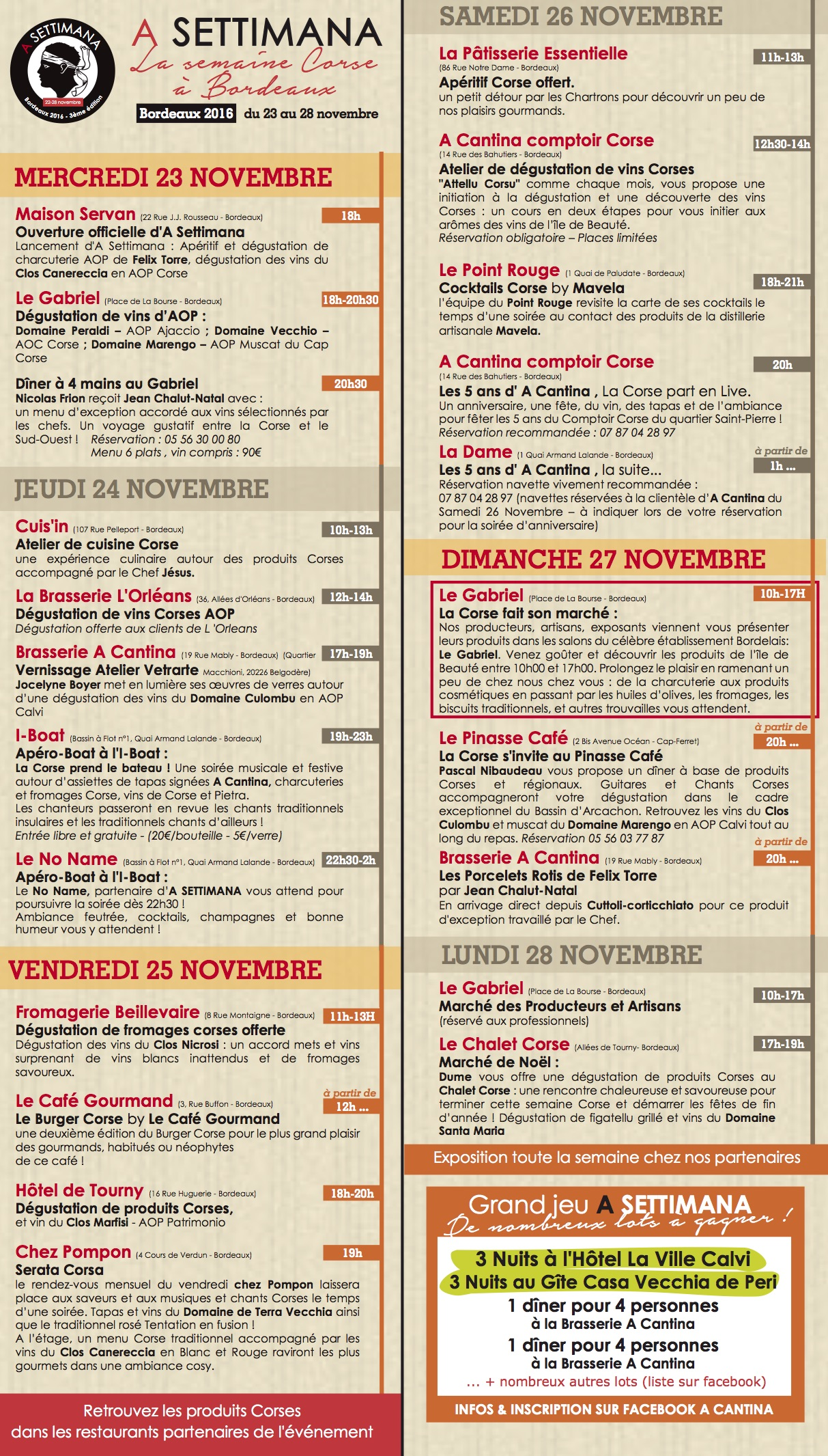 a-settimana-programme-b-02-11-16