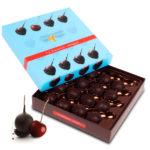 3355-0w600h600_guinette_griotte_confite_chocolat_noir