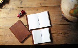 les-carnet-de-paul-marius-bureau-carnet-cuir-vintage-notebook-agenda-cuir-vintage-3