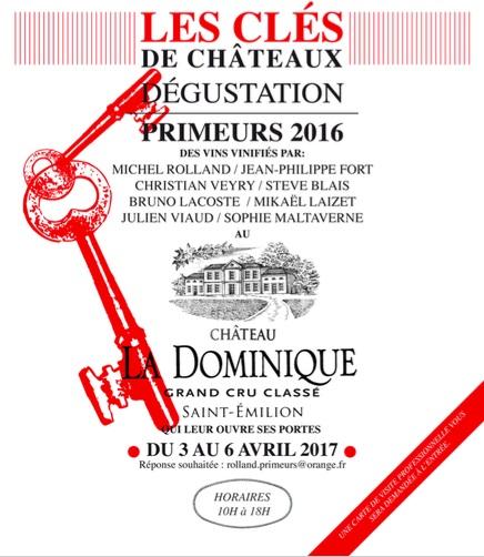 Clé-de-Chateaux (1)