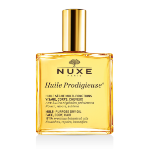 fiche_1484039050-fp-nuxe-huile-prodigieuse-100-ml-face-2016-03