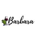 Barbara (1)