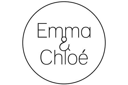 EmmaetChloe