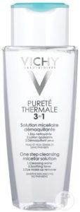 vichy-purete-thermale-NEW PHARMA 2