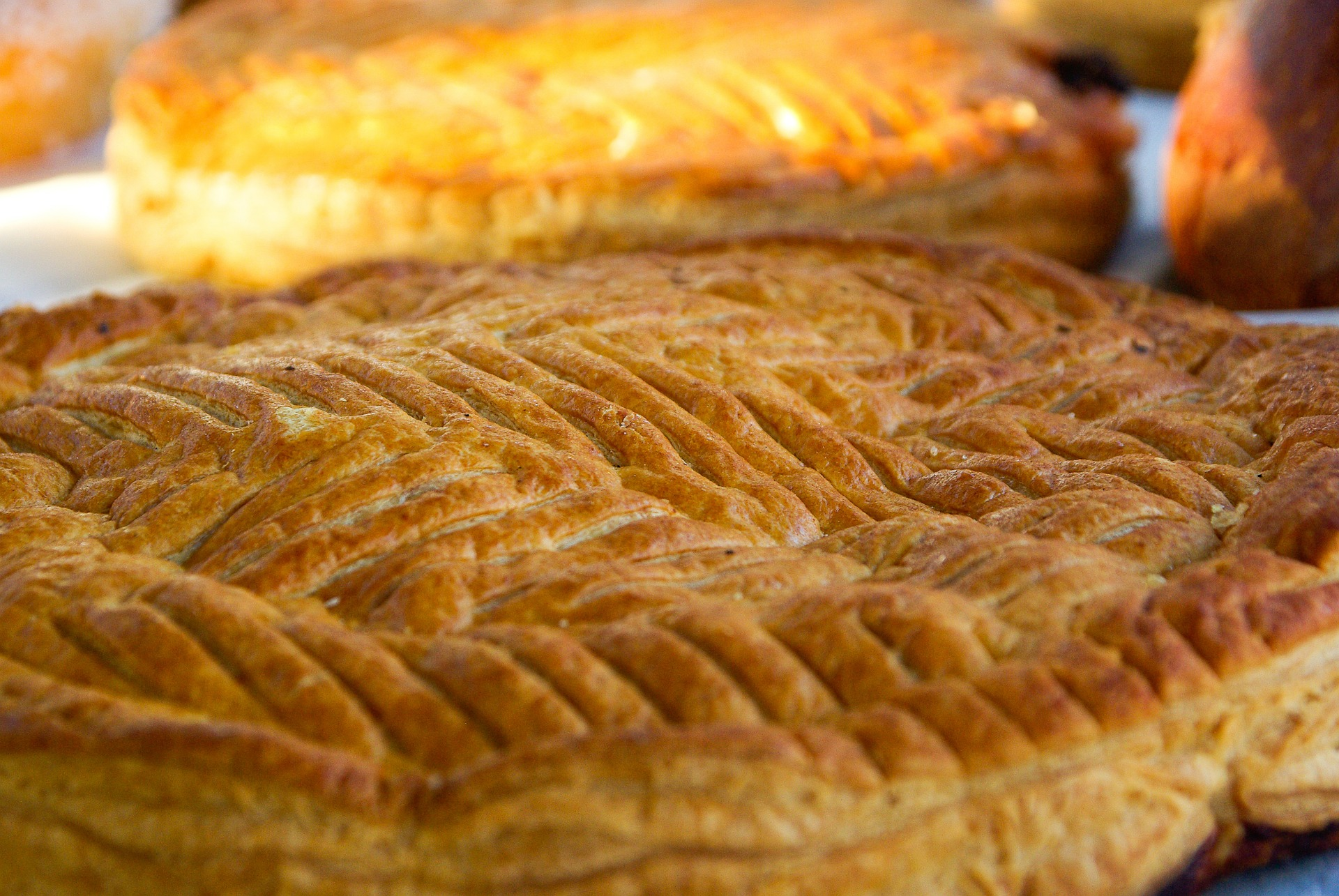 galette-des-rois-595465_1920
