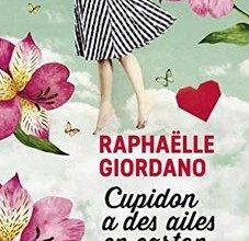 Cupidon-a-des-ailes-en-carton
