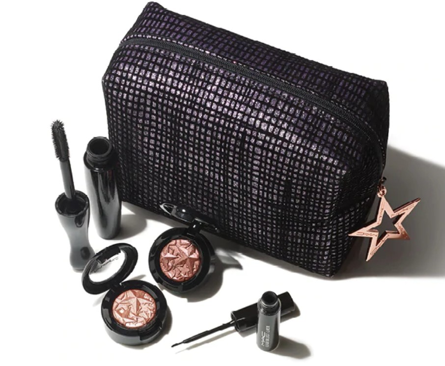 Kit Yeux Starry