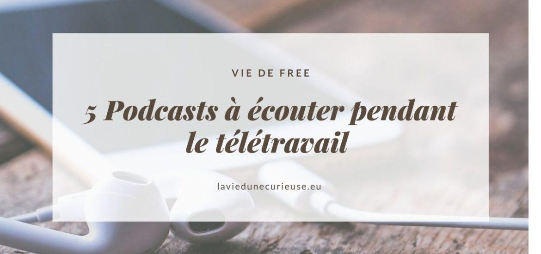 VIE DE FREE