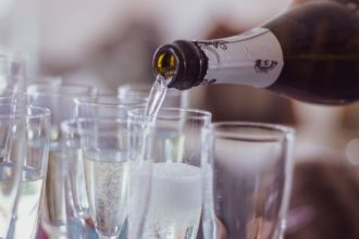 champagne-5416512_1280
