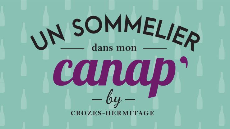 Crozes_News Sommelier_Logo