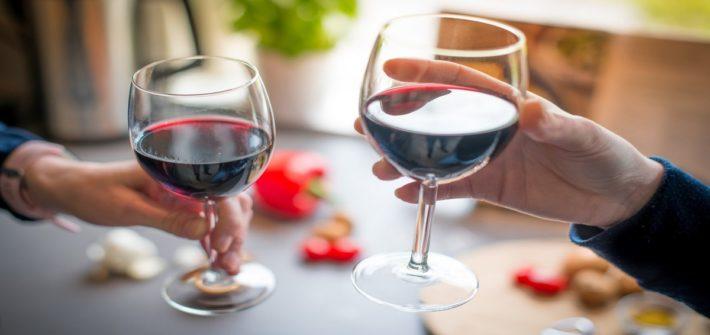 Ecole du vin